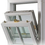 Cheap Double Glazing Windows