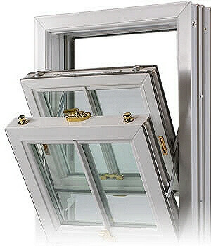 What do replacement windows cost?