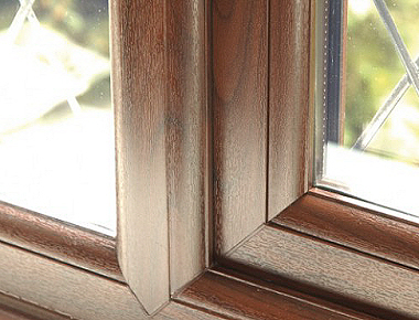 Prices for Double Glazing Windows