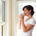 Personal Financing for Double Glazing